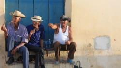 Cuba, 10 consigli per il viaggio