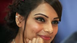 Queen Of Bollywood Horror, Bipasha Basu Says She Has No Plan In