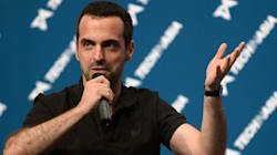 Hugo Barra: Xiaomi Will Invest In Indian Start-ups, Media