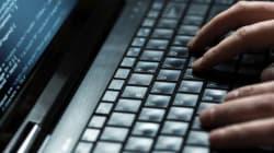 Internet: Plusieurs grands médias étaient inaccessibles dans la