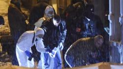 Aucun lien entre les arrestations en Grèce et la cellule jihadiste démantelée en