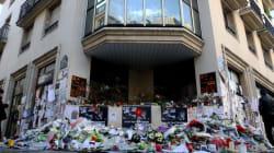 Charlie Hebdo: ça s'est passé près de chez