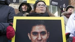 La Cour suprême de l'Arabie saoudite révisera la cause de Raif Badawi