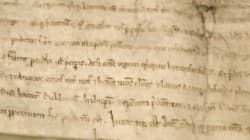 Why the Magna Carta Is Still