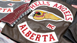 Major Hells Angels Bust Spans Two