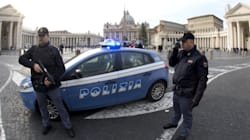L'Italia pronta ad espellere una dozzina di imam (FOTO,