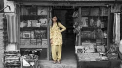 How One Woman Escaped Forced Marriage and