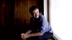 Rajkumar Hirani And The Art Of Blockbuster