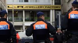 Arrestato in Grecia il capo della cellula terroristica