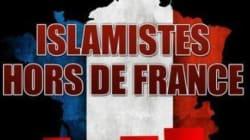 Interdiction de la manif anti-islamistes prévue dimanche à