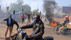 Plusieurs morts, des églises brûlées, le Niger s'embrase contre