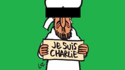 4 Français sur 10 estiment qu'il faut éviter les caricatures de