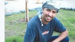 12 anni a Guantanamo senza nessuna