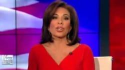 «Zones interdites» aux non-musulmans: Fox News présente ses