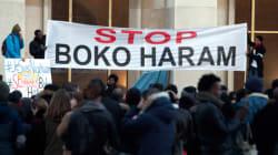 Boko Haram au Cameroun: plusieurs morts et 60 personnes