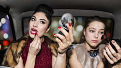 Beauty Trends, Tips and Tricks for