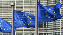 Lutte contre le terrorisme : L'UE teste sa détermination à agir