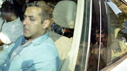 Salman Khan's Hit-And-Run Case Postponed On Account Of Lawyer's