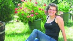 Elena Ceste, rintracciato il cane della donna ritrovata morta a Costigliole