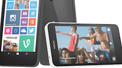 Five Affordable 4G LTE Phones In