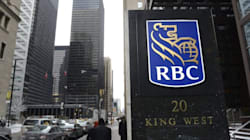 RBC Customer Has Accounts Cleaned Out Three