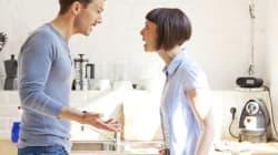 Les causes de discorde conjugale les plus fréquentes en