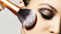 How To Get The Most From Your Makeup