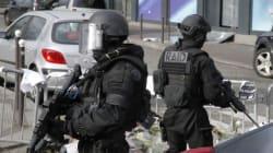 Nuovi reati contro le cellule del terrore: puniti i foreign fighters e ritiro del