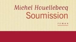 'Soumission', de Michel Houellebecq, retrata a decadência do