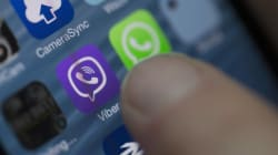 Bangladesh Blocks More Online Apps For