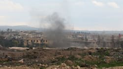 シリア:深刻化する情勢――アレッポからの報告
