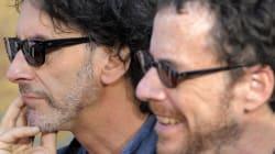 Festival de Cannes 2015: les frères Coen présideront le