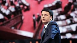 Renzi comincia a ragionare senza Silvio. Ministero del sud, un amo lanciato ai senatori del Gal vicini a