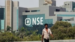 Nifty Hits Record High; Seen Outperforming In