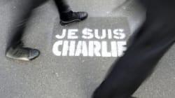 Parigi, una passeggiata per non