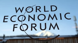 At Davos, Can Oxfam Put Income Inequality on the Elitist