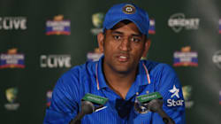 India Look To Sort Out Batting Woes Before Hobart