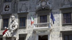 Studente della Normale di Pisa espulso per simpatie jihadiste