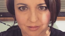 «Debout»: Ariane Moffatt offre le premier extrait de