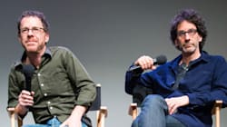 Les frères Coen présidents au Festival de Cannes: combien de