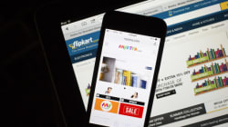 The Big Turn Off: 7 Reasons Why Myntra And Flipkart May Lose