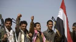 Yemen, la dissoluzione di uno Stato (di U. De