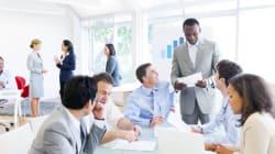 経営者は社員を子供扱いするべきか?