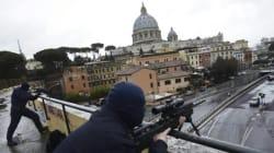 Terrorismo: il pacchetto con le nuove misure diventa decreto. Sarà approvato