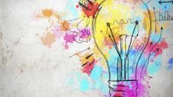 Apologie de la créativité en classe