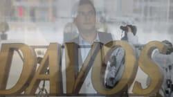 L'ombre de Piketty plane sur le forum des très riches à