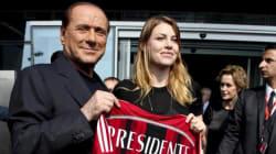 Berlusconi vende il Milan? Il Cav è tentato, troppi debiti