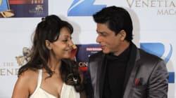 Gauri Khan To Launch Designs For Satya Paul's 30th Anniversary