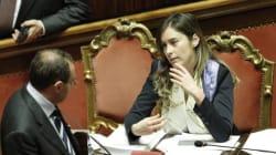 Italicum, il Senato boccia l'emendamento della minoranza Pd sui nominati
