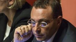 Renzi irritato per i toni di Esposito: non abbiamo bisogno di